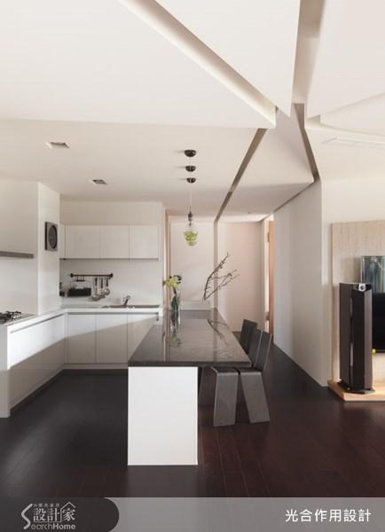 27坪新成屋(5年以下)_現代風案例圖片_光合作用設計有限公司_光合作用_08之14