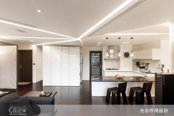 27坪新成屋(5年以下)_現代風案例圖片_光合作用設計有限公司_光合作用_08之12