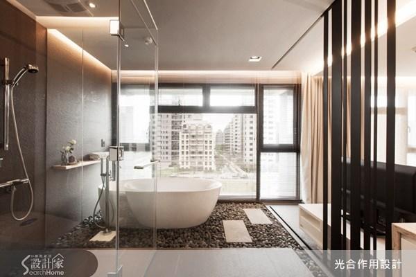27坪新成屋(5年以下)_現代風案例圖片_光合作用設計有限公司_光合作用_08之22