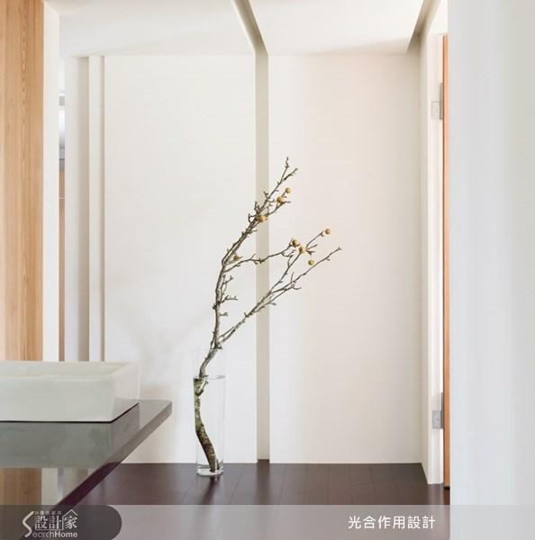 27坪新成屋(5年以下)_現代風案例圖片_光合作用設計有限公司_光合作用_08之2