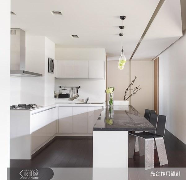 27坪新成屋(5年以下)_現代風案例圖片_光合作用設計有限公司_光合作用_08之16