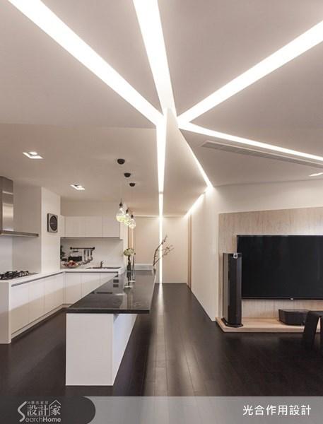 27坪新成屋(5年以下)_現代風案例圖片_光合作用設計有限公司_光合作用_08之13