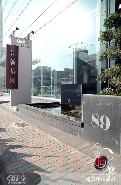 120坪新成屋(5年以下)_現代風案例圖片_光合作用設計有限公司_光合作用_02之1