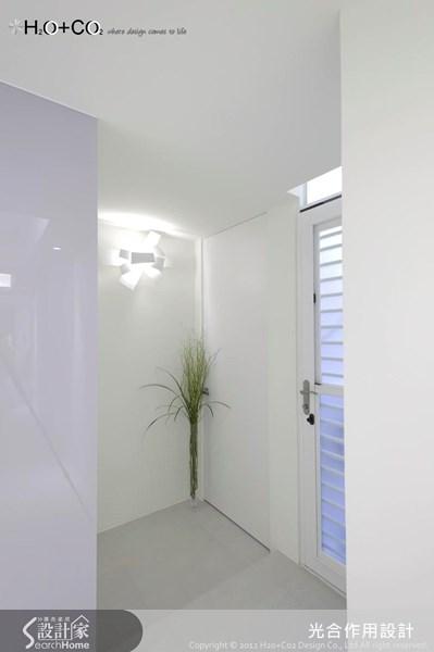 40坪老屋(16~30年)_現代風案例圖片_光合作用設計有限公司_光合作用_11之8