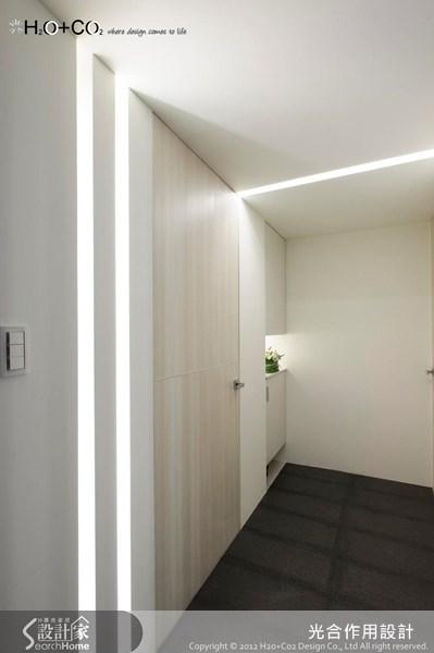40坪老屋(16~30年)_現代風案例圖片_光合作用設計有限公司_光合作用_11之13