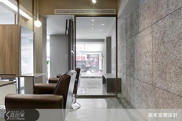 50坪老屋(16~30年)_現代風商業空間案例圖片_諾禾空間設計 上碩室內裝修_諾禾_06之9