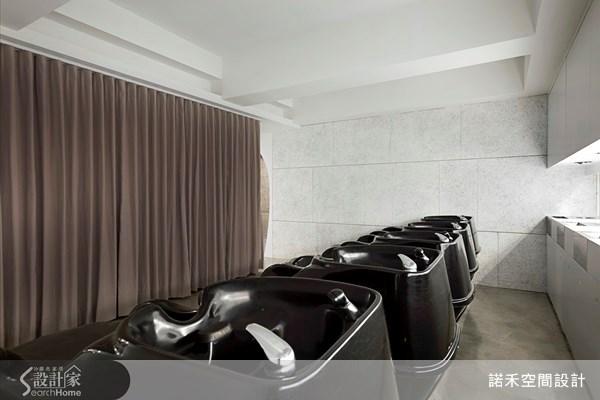 50坪老屋(16~30年)_現代風商業空間案例圖片_諾禾空間設計 上碩室內裝修_諾禾_06之11