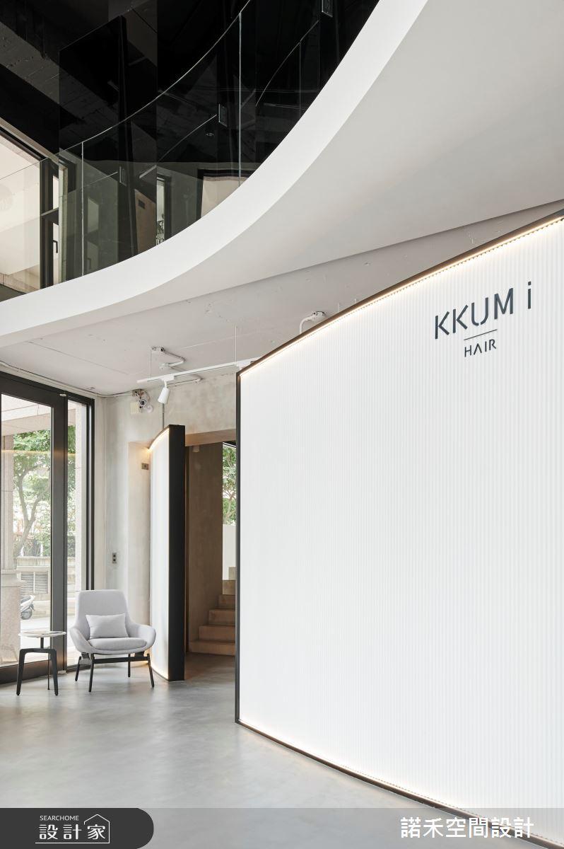 55坪新成屋(5年以下)_現代風案例圖片_諾禾空間設計 上碩室內裝修_諾禾_45之4