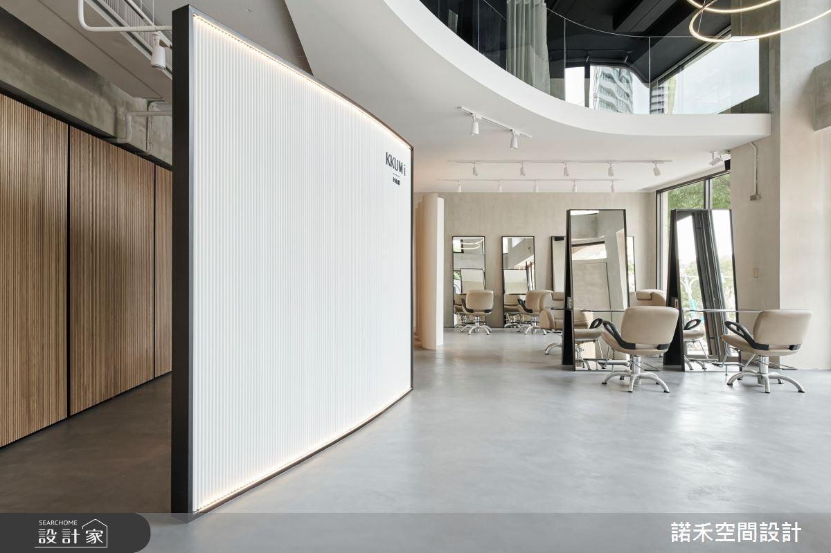 55坪新成屋(5年以下)_現代風案例圖片_諾禾空間設計 上碩室內裝修_諾禾_45之6