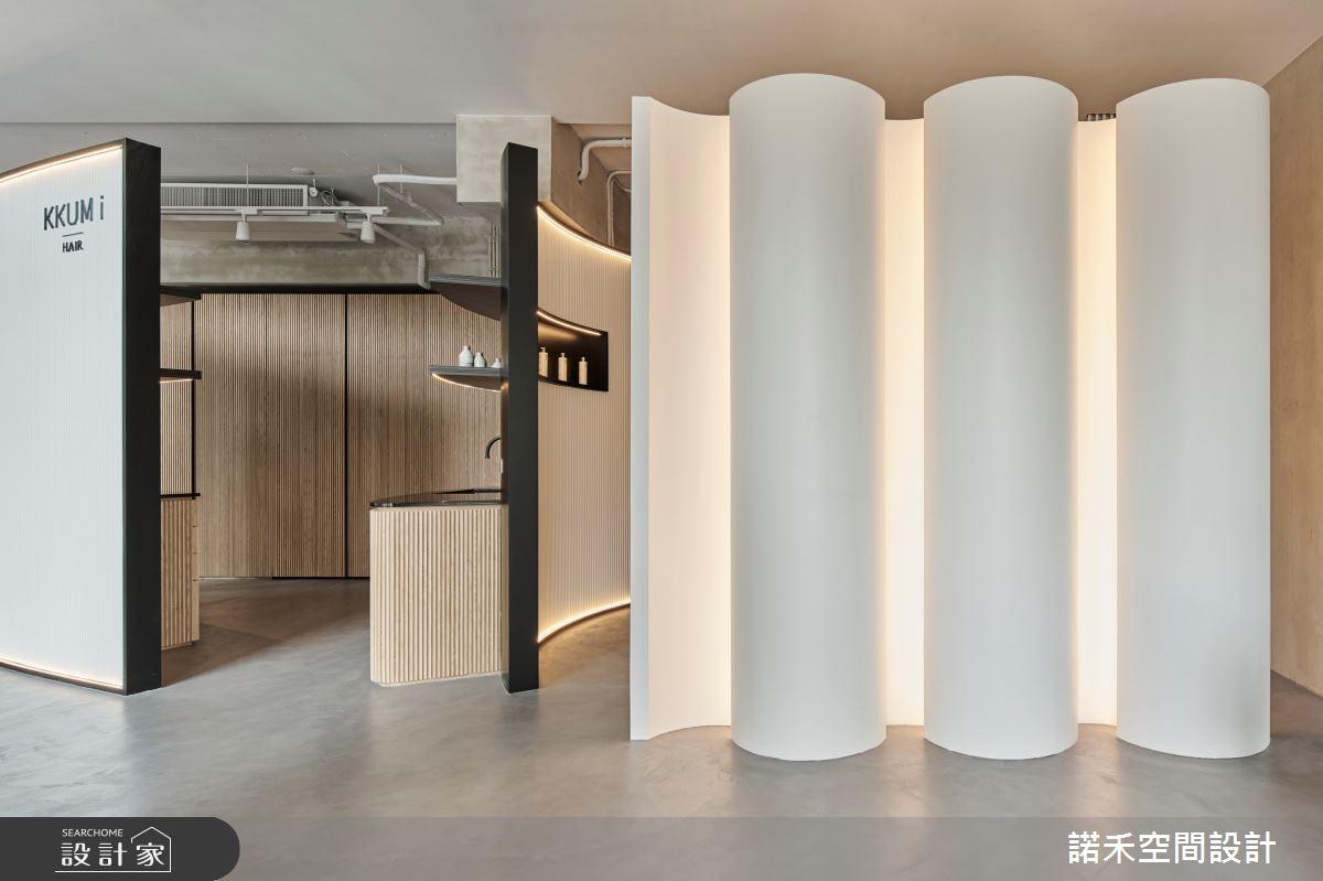 55坪新成屋(5年以下)_現代風案例圖片_諾禾空間設計 上碩室內裝修_諾禾_45之15