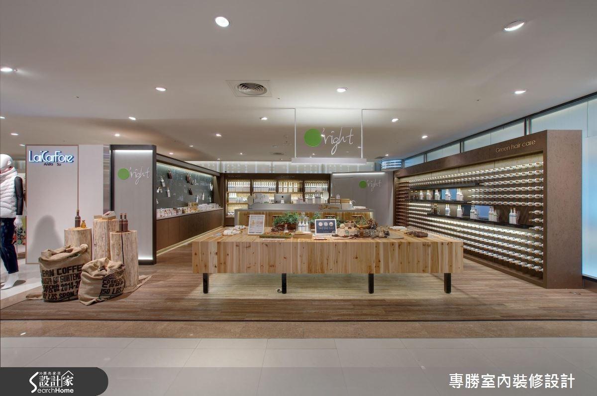 19坪新成屋(5年以下)_休閒風案例圖片_專勝室內設計 JS Design_專勝_08之2