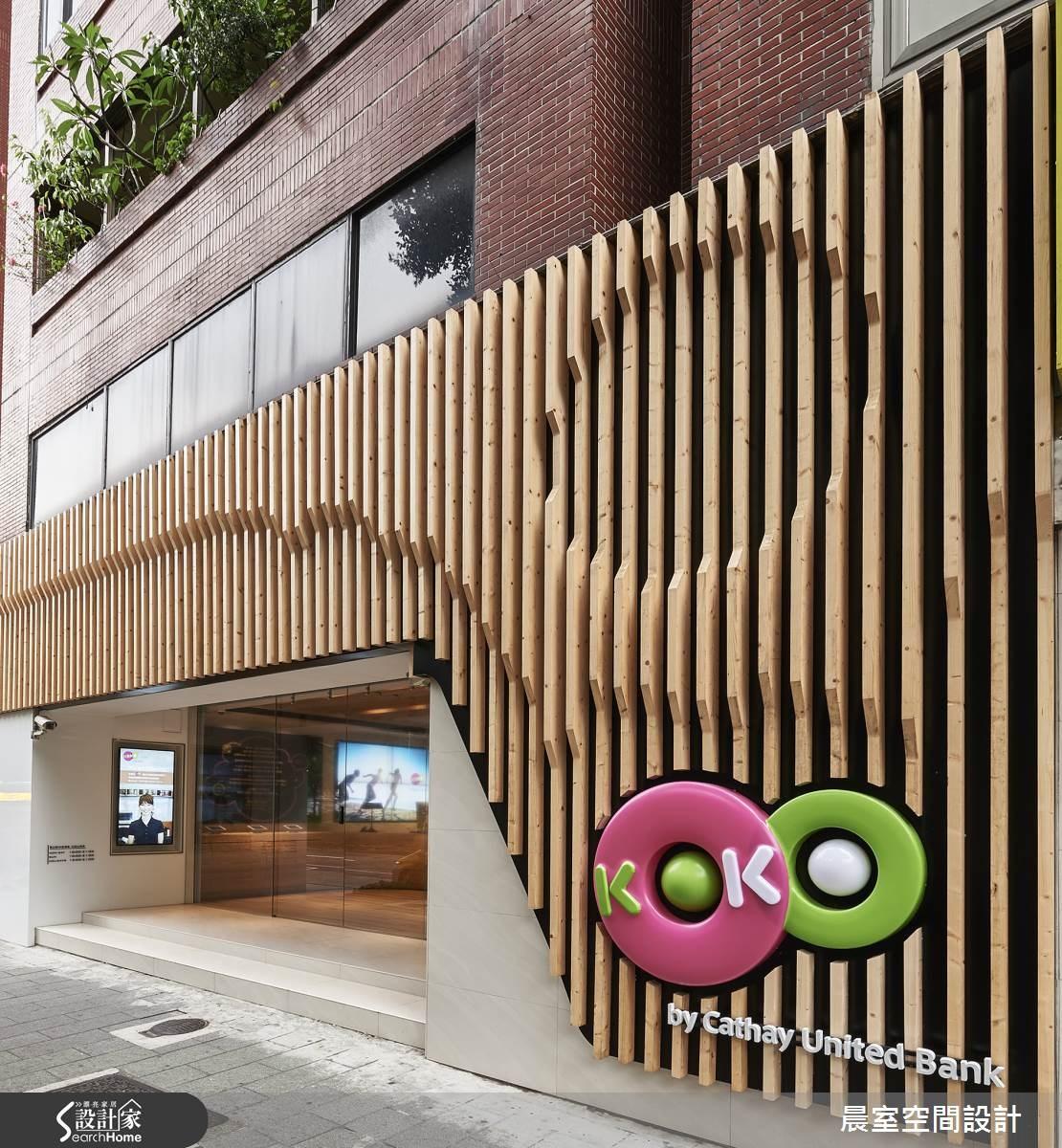 25坪_混搭風案例圖片_晨室空間設計Chen Interior Design_晨室_10之1