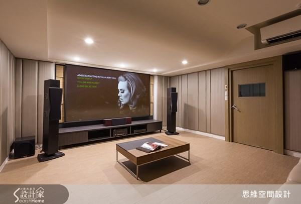 124坪新成屋(5年以下)_現代風案例圖片_思維空間設計有限公司_思維_04之9