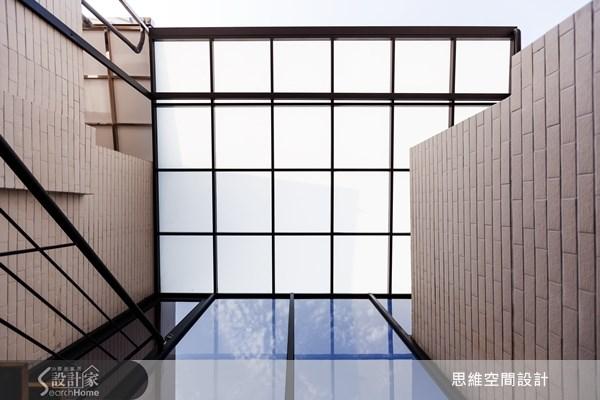 50坪新成屋(5年以下)_人文禪風案例圖片_思維空間設計有限公司_思維_13之20
