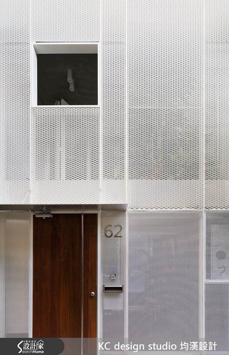 42坪老屋(16~30年)_工業風案例圖片_KC design studio 均漢設計_KC_17之2