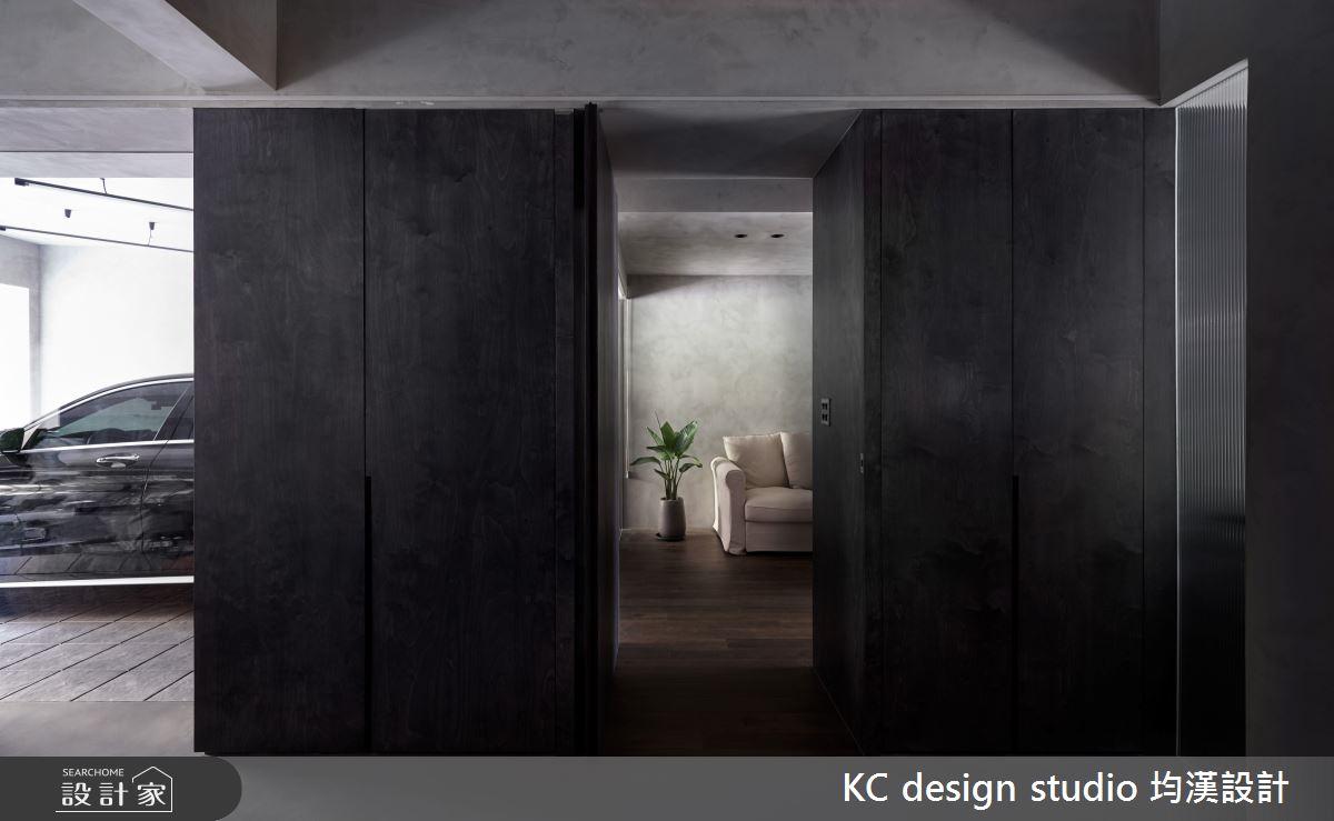 70坪老屋(50年以上)_現代風案例圖片_KC design studio 均漢設計_KC_36之20