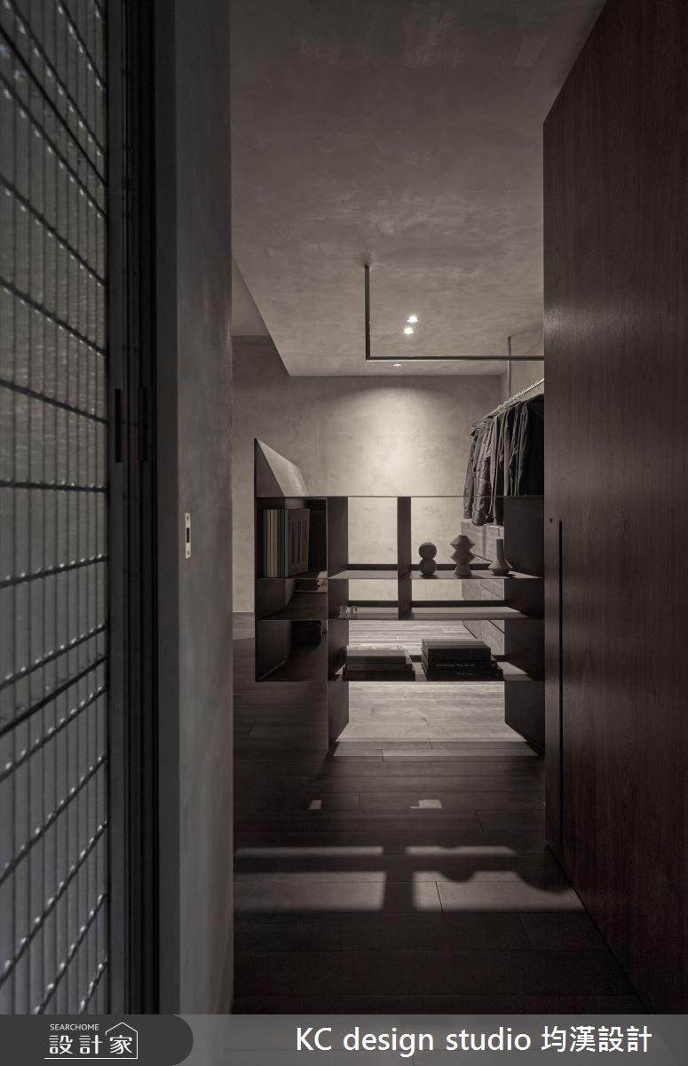 70坪老屋(50年以上)_現代風案例圖片_KC design studio 均漢設計_KC_36之32