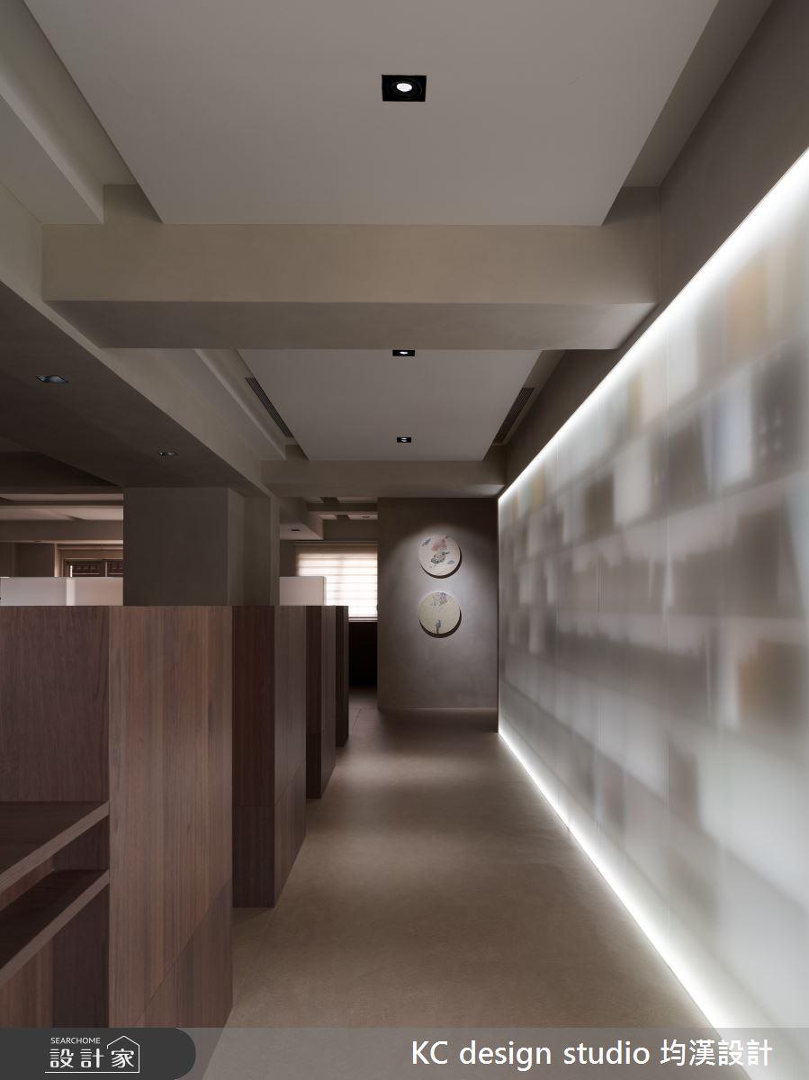 74坪老屋(16~30年)_現代風案例圖片_KC design studio 均漢設計_KC_43之2