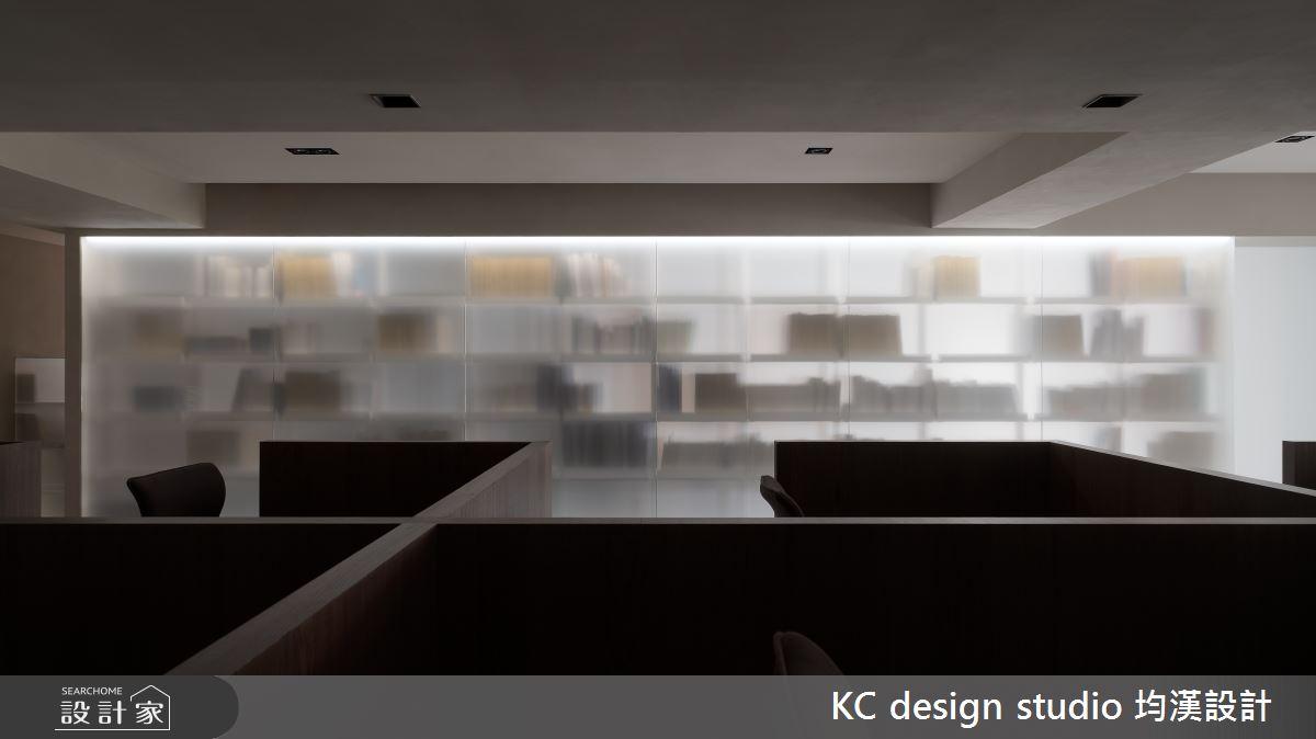 74坪老屋(16~30年)_現代風案例圖片_KC design studio 均漢設計_KC_43之3