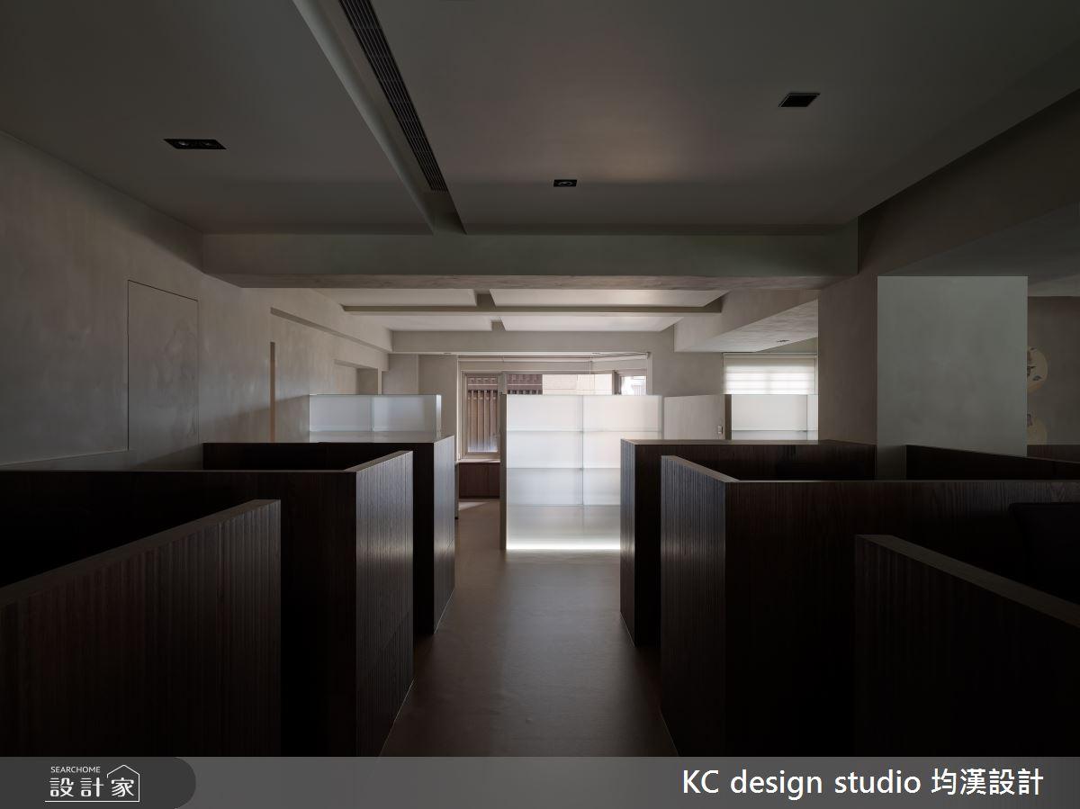 74坪老屋(16~30年)_現代風案例圖片_KC design studio 均漢設計_KC_43之4