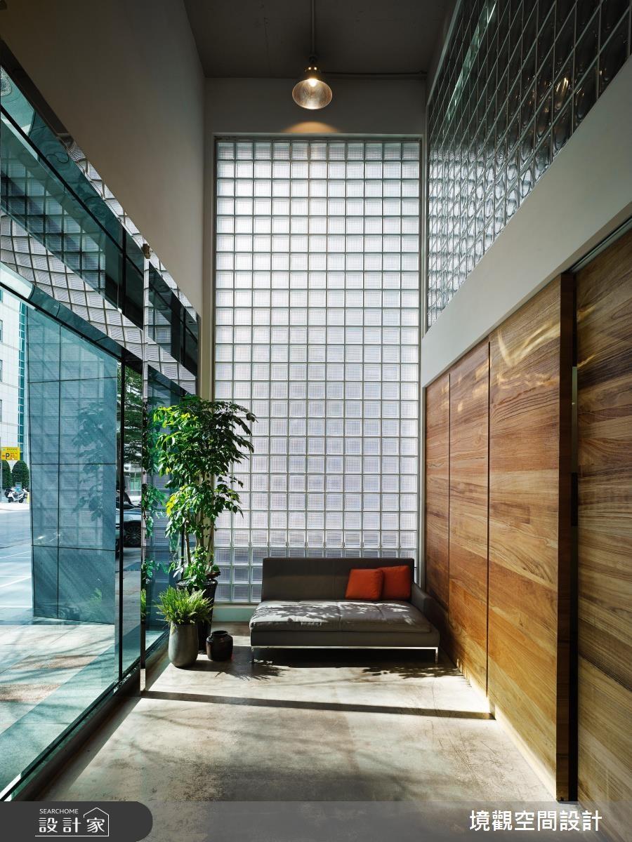 140坪新成屋(5年以下)_現代風商業空間案例圖片_境觀空間設計_境觀_09之4
