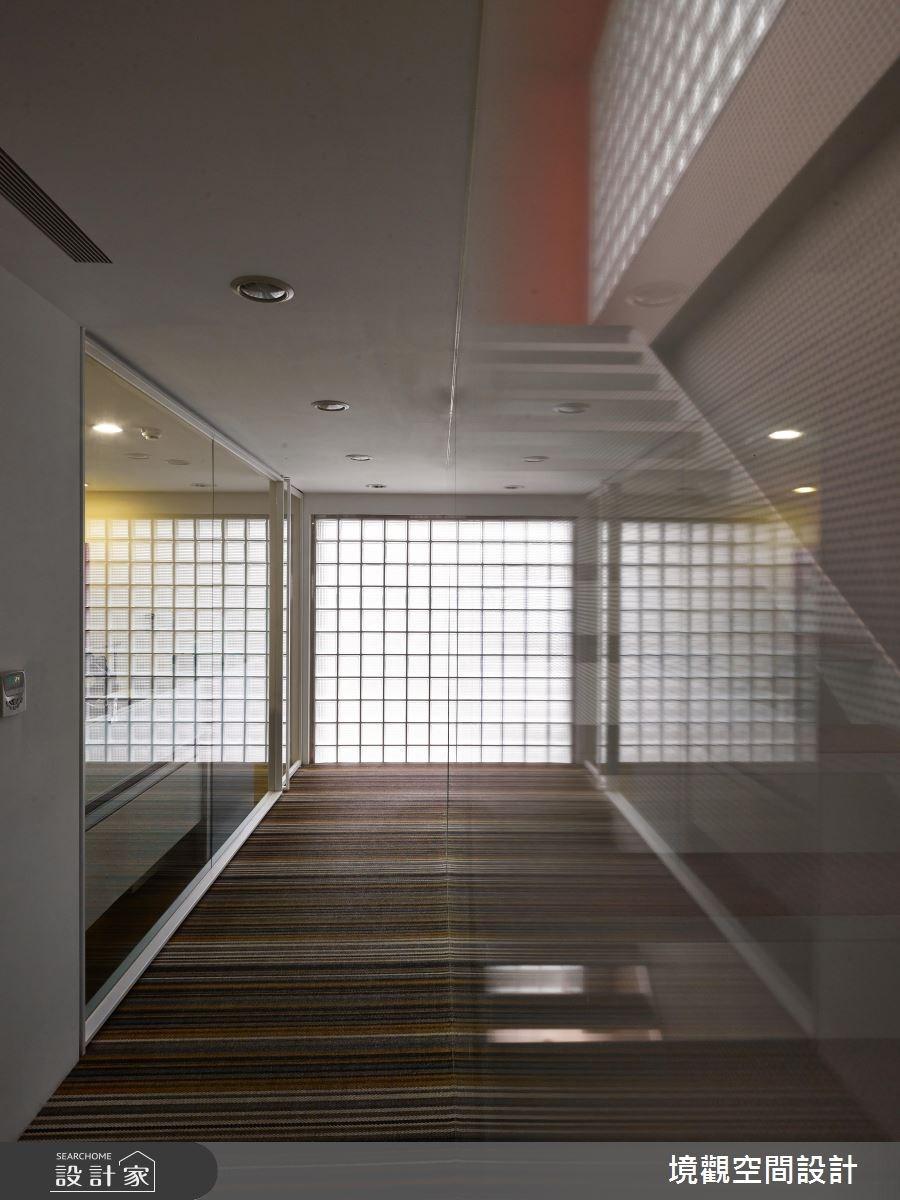 140坪新成屋(5年以下)_現代風商業空間案例圖片_境觀空間設計_境觀_09之9