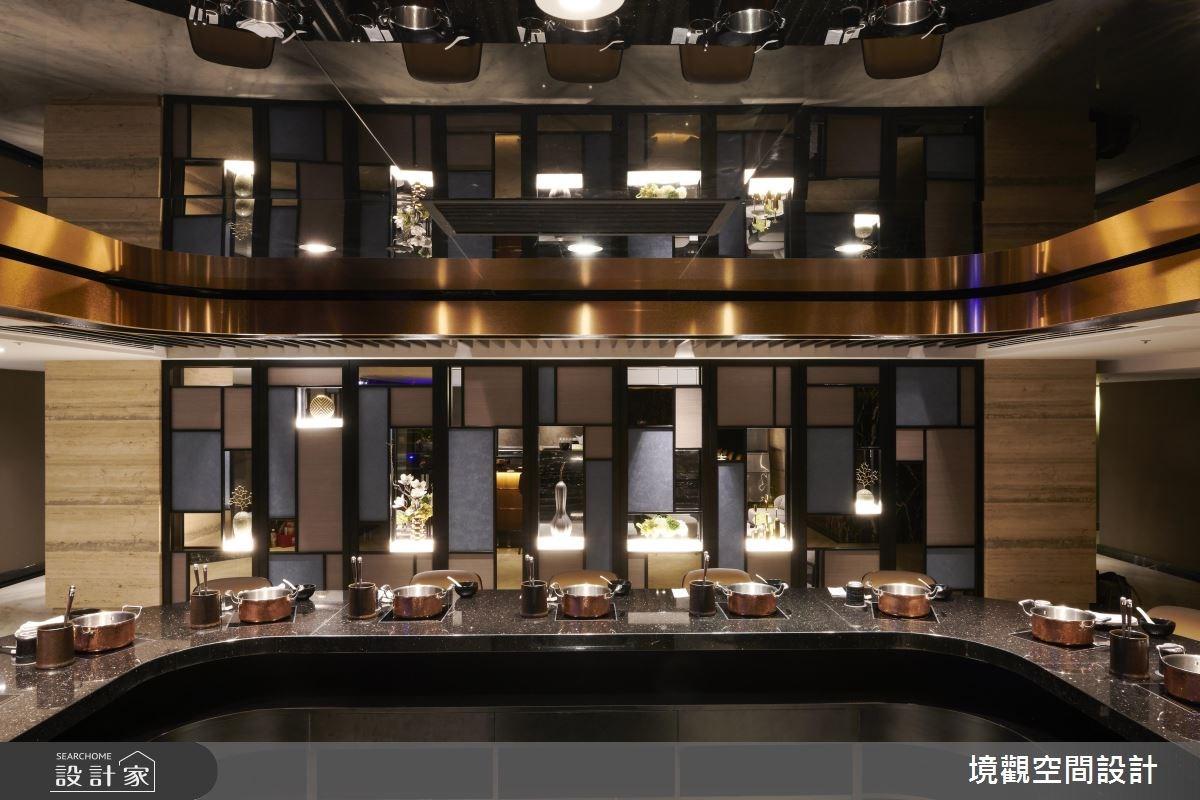 400坪中古屋(5~15年)_現代風商業空間案例圖片_境觀空間設計_境觀_17之2