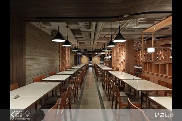 180坪中古屋(5~15年)_北歐風案例圖片_伊歐探索空間設計IO-Design_伊歐_01之15