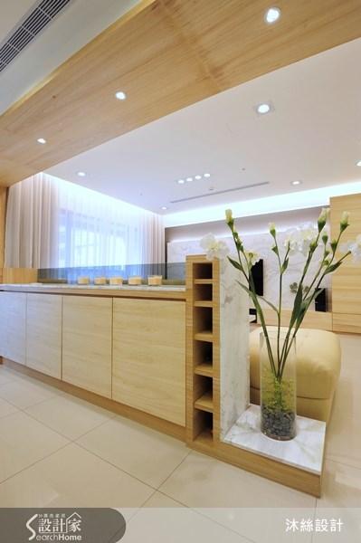 35坪新成屋(5年以下)_案例圖片_沐絲室內裝修有限公司_沐絲_05之2