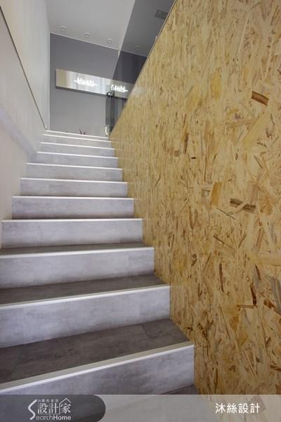 20坪老屋(16~30年)_現代風案例圖片_沐絲室內裝修有限公司_沐絲_06之2
