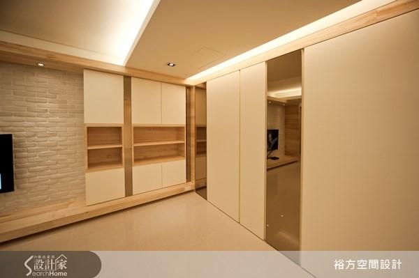 24坪老屋(16~30年)_北歐風案例圖片_裕方空間設計有限公司_裕方_03之2