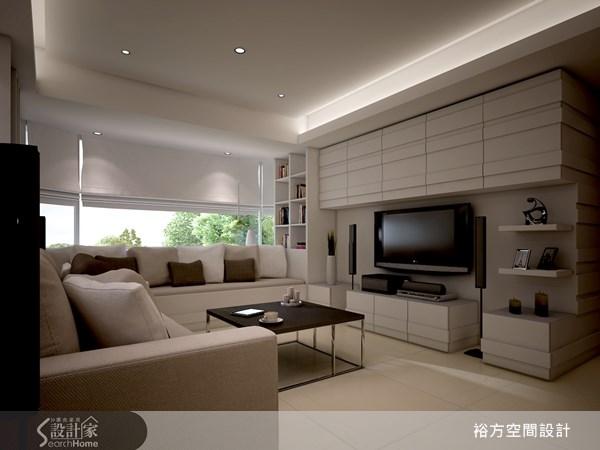 24坪老屋(16~30年)_現代風案例圖片_裕方空間設計有限公司_裕方_04之1