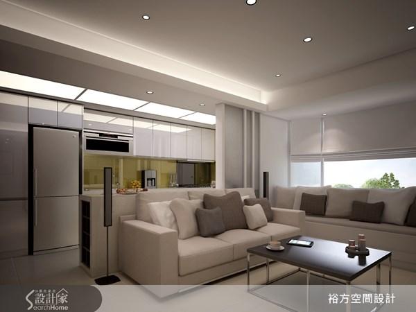 24坪老屋(16~30年)_現代風案例圖片_裕方空間設計有限公司_裕方_04之2