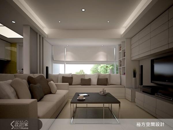 24坪老屋(16~30年)_現代風案例圖片_裕方空間設計有限公司_裕方_04之3