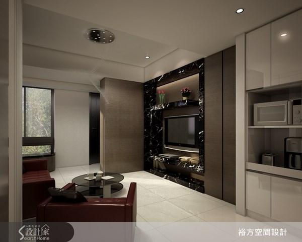 22坪新成屋(5年以下)_現代風案例圖片_裕方空間設計有限公司_裕方_06之3