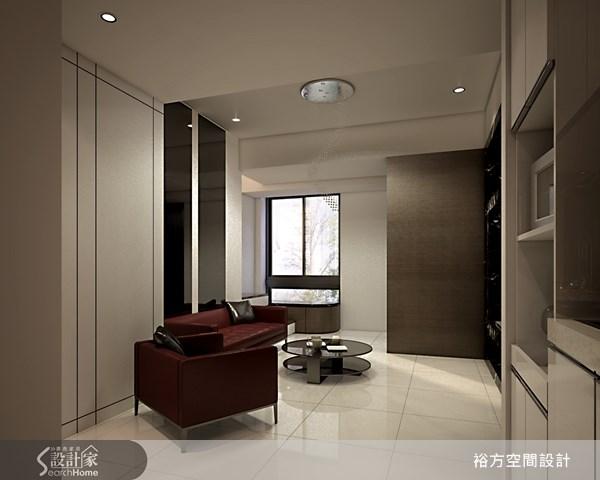 22坪新成屋(5年以下)_現代風案例圖片_裕方空間設計有限公司_裕方_06之2