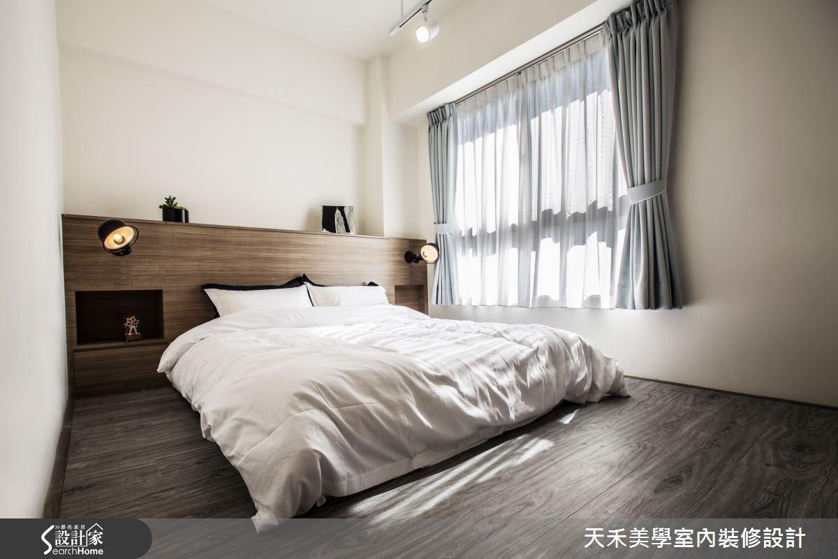 案例圖片: 天禾美學_04