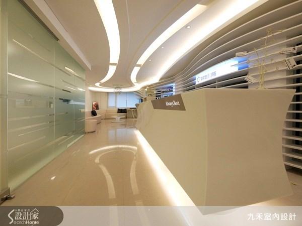 65坪中古屋(5~15年)_現代風商業空間案例圖片_九禾室內設計_九禾_01之3
