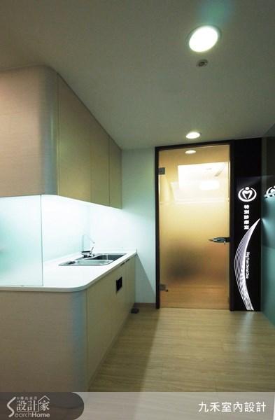 60坪新成屋(5年以下)_簡約風商業空間案例圖片_九禾室內設計_九禾_02之10