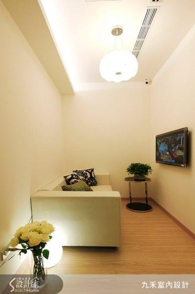 60坪新成屋(5年以下)_簡約風商業空間案例圖片_九禾室內設計_九禾_02之13