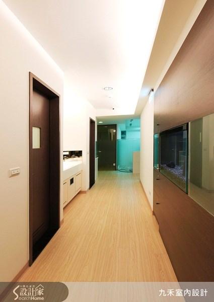 60坪新成屋(5年以下)_簡約風商業空間案例圖片_九禾室內設計_九禾_02之9