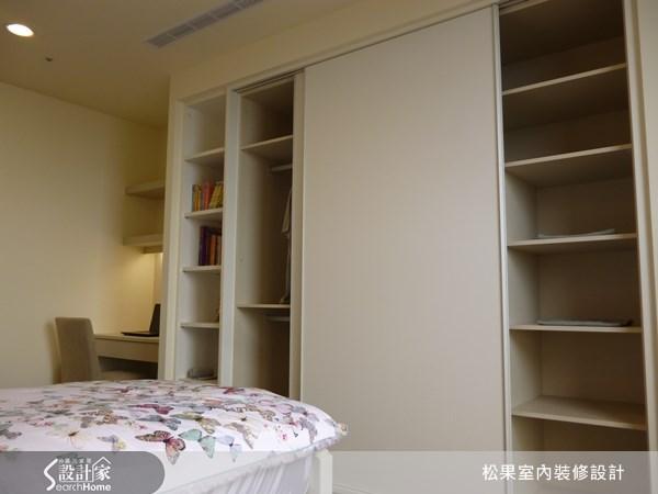 50坪新成屋(5年以下)_奢華風案例圖片_松果室內裝修有限公司_松果_03之32