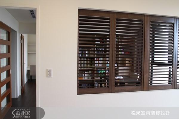 50坪新成屋(5年以下)_奢華風案例圖片_松果室內裝修有限公司_松果_03之18