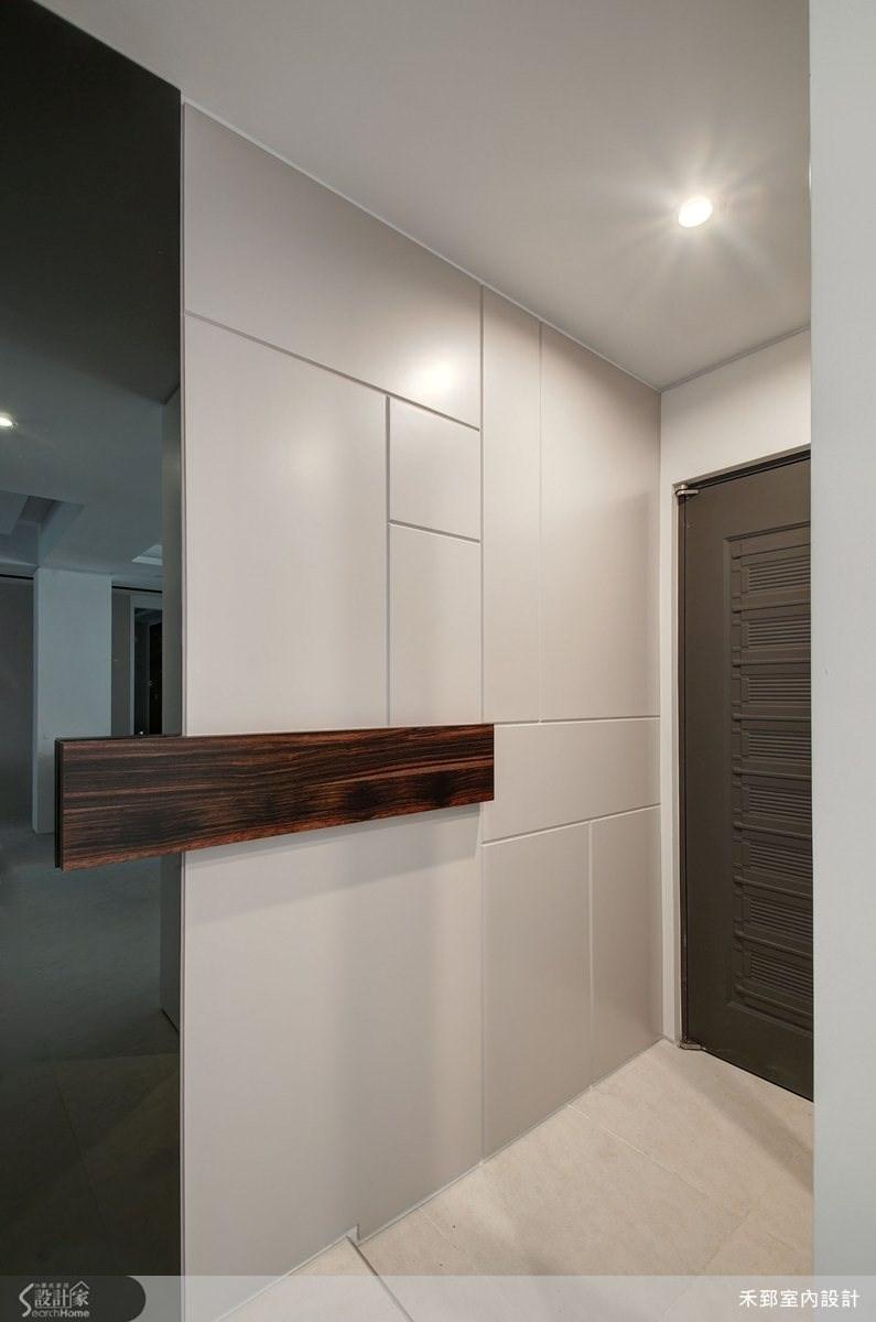 27坪老屋(16~30年)_混搭風案例圖片_禾郅室內設計有限公司_禾郅_05之2