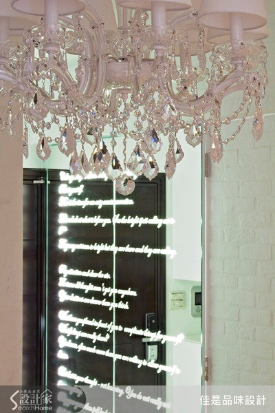 11坪_新古典客廳案例圖片_佳是品味設計有限公司_佳是品味_04之5