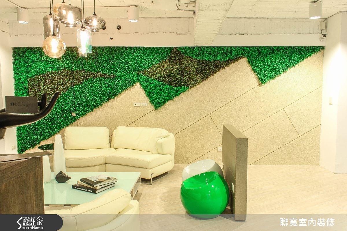 80坪老屋(16~30年)_現代風商業空間案例圖片_聯寬室內裝修有限公司_聯寬_08之6