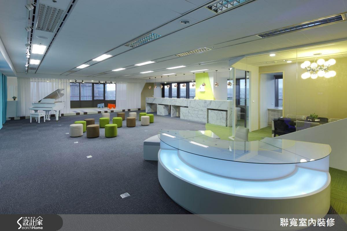 57坪新成屋(5年以下)_現代風案例圖片_聯寬室內裝修有限公司_聯寬_14之3
