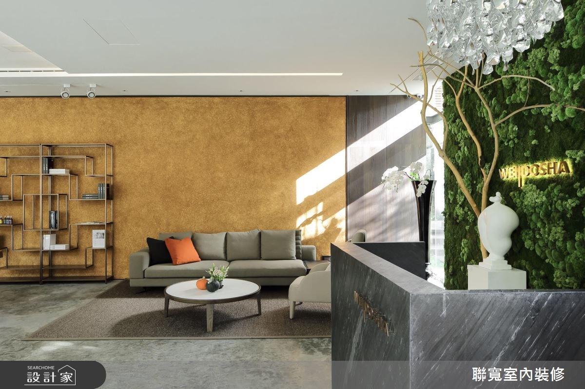 80坪老屋(16~30年)_現代風案例圖片_聯寬室內裝修有限公司_聯寬_21之3