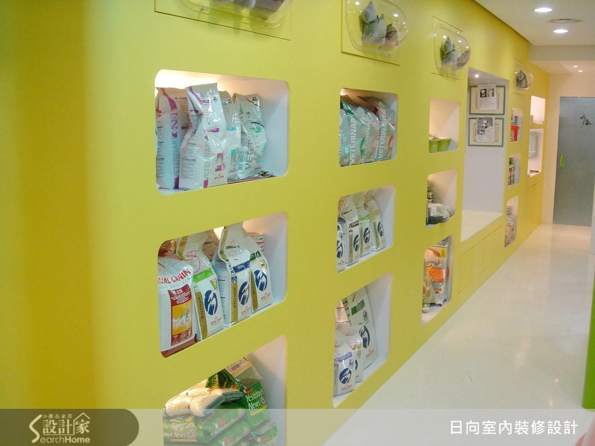 35坪老屋(16~30年)_現代風案例圖片_日向室內裝修設計有限公司_日向_02之4