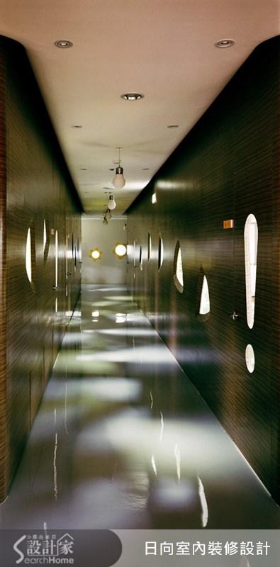 385坪老屋(16~30年)_現代風案例圖片_日向室內裝修設計有限公司_日向_03之3